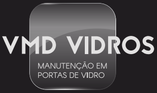 V.M.D Vidros